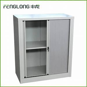Casier De Rangement Ikea : meuble casier ikea cuisine enfant meuble ikea meuble ~ Premium-room.com Idées de Décoration