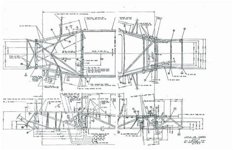 Outstanding T Bucket Frame Elaboration - Frames Ideas - ellisras.info