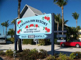 contact lahaina inn resort affordable timeshare condos