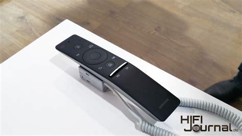 Samsung Suhd Fernseher by Samsung Suhd Tv Ks9090 Im On Hifi Journal