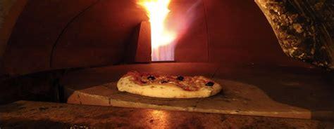 cuisine feu de bois restaurant cuisine au feu de bois lyon le classement des