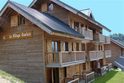 chalet st francois longch house chalet in francois longch la chambre aiguebelle chalet 8 personnes lc396
