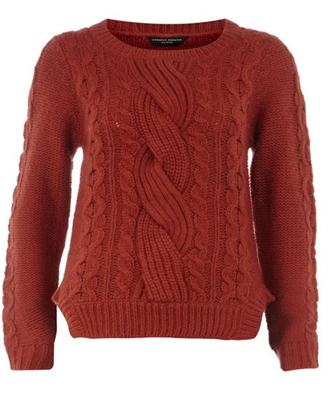 sweater womens knitted sweater for winter 2013 fashion fill