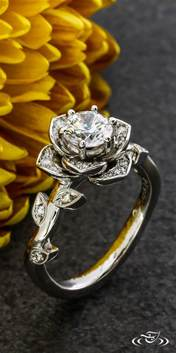 custom wedding bands for best 25 beautiful rings ideas that you will like on pretty rings big jewelry and