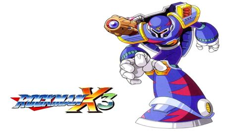 mega x3 vile boss guide order armor face playstation universe stage careful tough him ever power