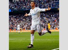 Profil Biodata Cristiano Ronaldo Lengkap beserta Agamanya