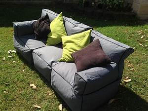 Outdoor Couch Cushions Lovely Charming Build An Outdoor