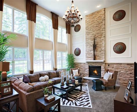 beekman chase   family room decorating high