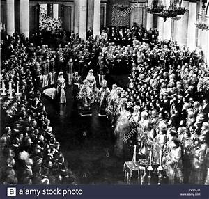 Grand opening of the Duma, in the Winter Palace, by Czar ...