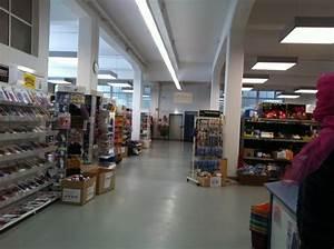 Ledersofas Outlet Und Fabrikverkauf : schachenmayr werksverkauf salach ein ganzes kn uel an schn ppchen ~ Bigdaddyawards.com Haus und Dekorationen