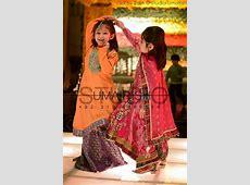 Kids Fancy dresses 2016 in Pakistan
