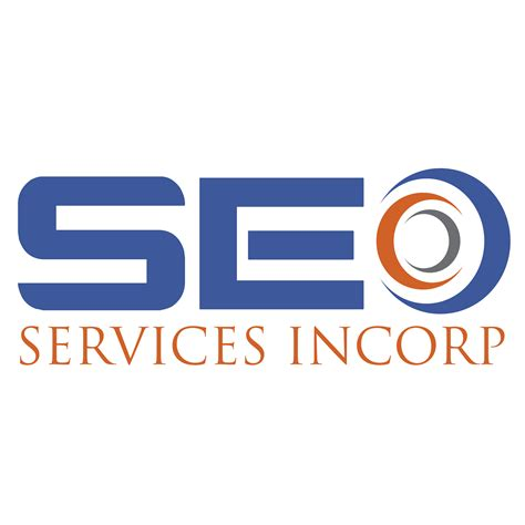 seo agency seo services incorp portland in portland or 97204