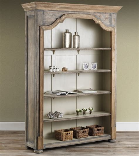 Modern Bookcases by Dorset Contemporary Large Davis Bookcase Style