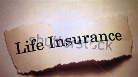 You can take out critical illness cover as well as life insurance, and this will pay out if you're diagnosed with a named medical condition during the term of your policy. Best life insurance, quotes, rates, over 50, best term 32547$ - YouTube