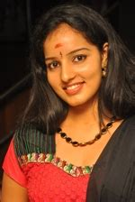 malavika menon profile biography latest news filmography    awards