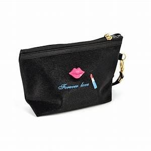 Petite Trousse Maquillage : colliers 3w import ~ Teatrodelosmanantiales.com Idées de Décoration