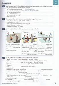 English Grammar In Use  Fourth Edition  With Answers