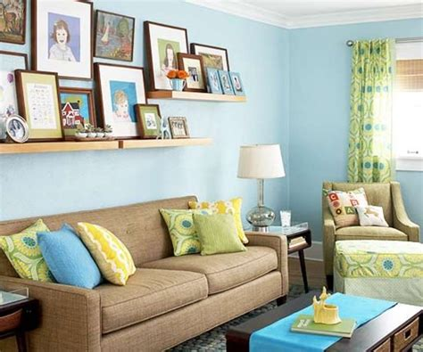 living room ideas on a budget 5 and cheap decorating ideas for family living the Family