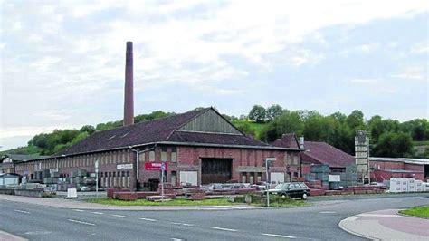 Kleine Industriestraße Bad Hersfeld by Baustoffmarkt Bad Hersfeld W 228 Rmed 228 Mmung Der W 228 Nde Malerei