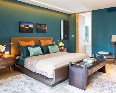Contemporary Master Bedroom Design Ideas by 22 Flawless Contemporary Bedroom Designs
