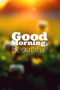 Cute & Romantic... Cebuano Good Morning Quotes
