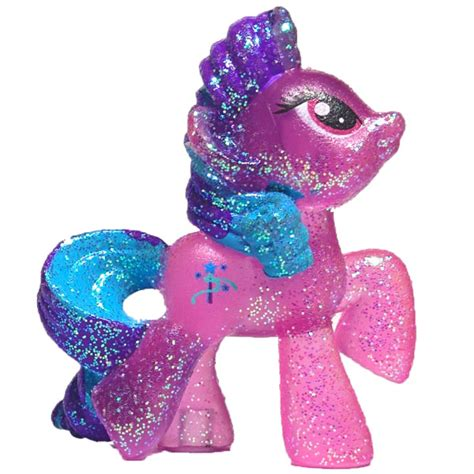 my pony blind bags mlp ribbon wishes blind bags mlp merch