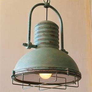 Ideas about farmhouse kitchen lighting on