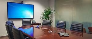 Conference Rooms - Casaplex