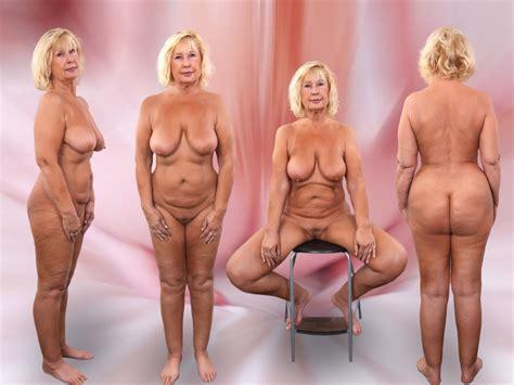 granny and mature porn pics 24 pic of 52