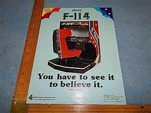 1975 Allied Leisure F