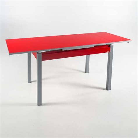 table de cuisine formica table de cuisine extensible en formica avec tiroir