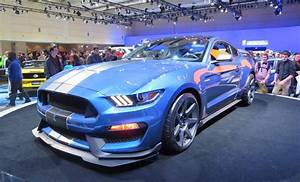 2021 Ford Mustang Awd Exterior, Interior, Engine, Release Date   2022FordCars.com