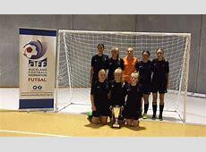 Futsal Sports Sport Baradene College