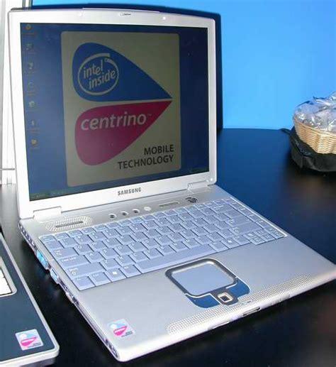centrino mobile technology intel centrino mobile technology drivers for windows
