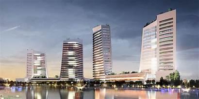 Magic Kissimmee Dubai Development Place Resort Orlando