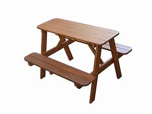 48 Kids Outdoor Benches, Oakland Living 6009 Kids Mini