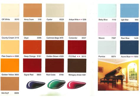 buxly paints 187 paint tools