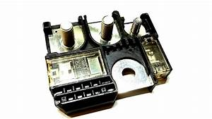2014 Subaru Crosstrek Fuse-main  Multi  Electrical  Cord  Box  Alternator