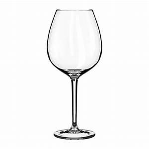 Verre A Vin : hederlig verre vin rouge ikea ~ Teatrodelosmanantiales.com Idées de Décoration