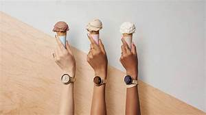 The Best Smartwatches For Women  Our Guide To Slim Styles