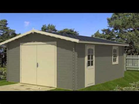 box auto prefabbricato prezzo garage in legno box auto in legno garage di legno