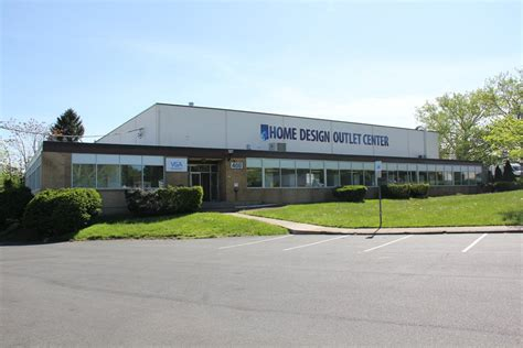 home design outlet center 400 county ave secaucus nj - Home Design Outlet Center
