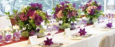 wedding dinner ideas hotels resorts wedding rehearsal dinner ideas planning