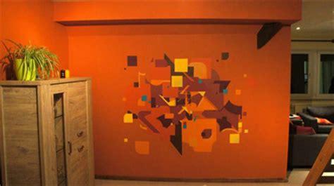 magasin de peinture murale fresque murale pour maison ou commerce les atouts