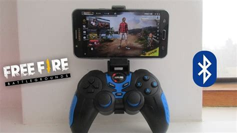 This promo is free without the need for topup. Como Jugar Free Fire con mando - YouTube