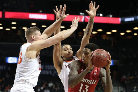 uva basketball thrives   pack  defense heres