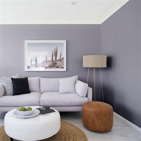 ppg interior paint ppg 2l hi chroma easycoat low sheen interior paint