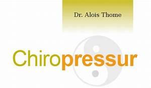 Privatärztliche Abrechnung : chiropressur praxis dr alois thome christoph becker ~ Themetempest.com Abrechnung