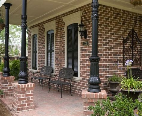 17 best images about patio on diy pergola
