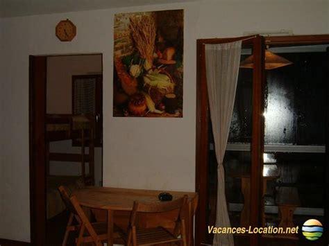 chambre d hotes font romeu studio à bolquère location vacances pyrénées orientales